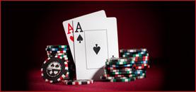 Apprenez à jouer gratuitement au poker